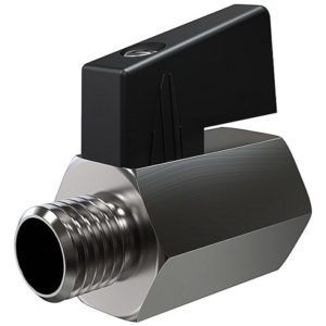 RUBINETTO-1-1-491x490